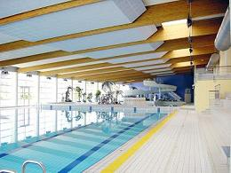 piscine du lido de tomblaine hiatuss